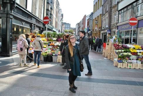 Dublin (2015)